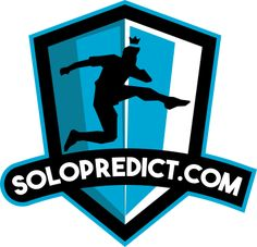 Welcome To SoloPredict - SOLOPREDICT.COM Free Basketball, Free Football, Football Match, Best Football Tips, Soccer Tips, Fixed Matches, Matches Today, Soccer Analysis, Self Employed Jobs