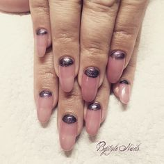 #GelNails #bgstyle_nails_n_jewelry #nails #sparklynails #naildesign #nailsbyme #naildesigns #gelnaegel #naegel #inistagood #ilovenails2015 #lovenails #swarovski #sculptednails #nailsfashion #nailsart #nailart #naillove #nailstyle #nailaddict #nailcouture #nailartgallery #nailstoinspire #instanails #BgstyleNails #BgstyleJewelry #zürich