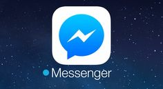 Facebook-Messenger's-New-Update-Available.jpg (930×509)