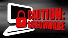 Leitfaden Für #ScreenLocker Ransomware, Ransomentfernung Handspitzen Entfernen