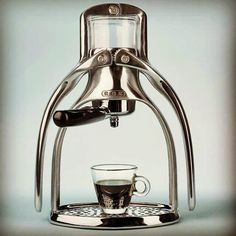 When engineers and designers work together art is made.  #gadgets #gadget #coffee #thegizmocrazed  #espresso #wheresmycoffee #technology #engineering #techdesign #futuretech #espressomachine #coffeebreak by thegizmocrazed