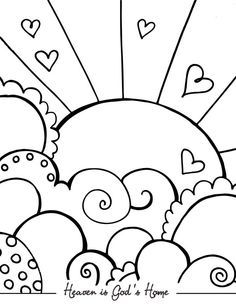 19 Bible Coloring Sheets for Preschool Bible Coloring Sheets for Preschool. 19 Bible Coloring Sheets for Preschool. Pin by S C On Sunday School Bible Coloring Pages, Cute Coloring Pages, Printable Coloring Pages, Adult Coloring Pages, Coloring Pages For Kids, Coloring Sheets, Coloring Books, Free Coloring, Alphabet Coloring
