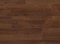 USFloors | COREtec Plus XL / Montrose Oak