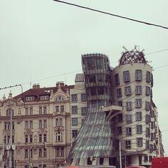 The Good Place, Architecture, Building, Amazing, Places, Instagram Posts, Travel, Arquitetura, Viajes