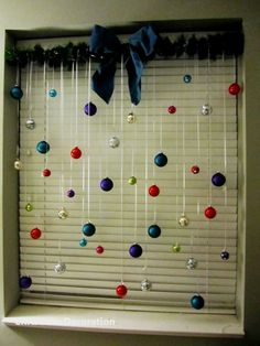 The BEST DIY Christmas Decorations and Craft Ideas! Everything from Outdoor Decoration, Table Settings, DIY Holiday Crafts, and Home Decor! Christmas Projects, Holiday Crafts, Holiday Fun, Festive, Holiday Ideas, Xmas Ideas, Thanksgiving Holiday, Christmas Inspiration, Fun Projects