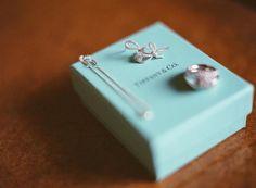 Tiffany OFF! 47 Ideas Wedding Blue Color Schemes Engagement Rings For 2019 Tiffany Wedding, Blue Wedding, Wedding Colors, Diy Wedding, Vintage Color Schemes, Blue Color Schemes, Romantic Bridesmaid Dresses, Wedding Dresses, Wedding Photography With Kids