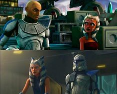 Thank you Dave Filonifirst part was perfect - Star Wars Poster - Ideas of Star Wars Poster - #starwars #posters #starwarsposter - Star Wars Rebels, Star Wars Clone Wars, Star Wars Art, Star Trek, Star Wars Clones, Images Star Wars, Star Wars Pictures, Star Citizen, Ahsoka Tano