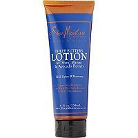 SheaMoisture - Online Only Three Butters Lotion in  #ultabeauty