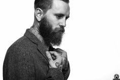 Tryin Something New | Adam Elmakias | Music Photographer