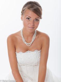 Alina Golumbeck