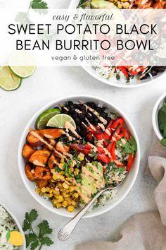 Vegan Dinner Recipes, Vegan Dinners, Mexican Food Recipes, Vegetarian Recipes, Healthy Recipes, Healthy Foods, Healthy Eating, Cooking Recipes, Mexican Dishes