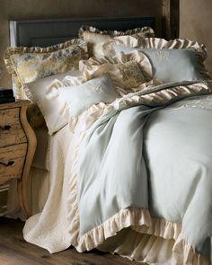 http://archinetix.com/pom-pom-at-home-celeste-sofia-bed-linens-p-745.html