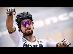 Peter Sagan Best Moments - YouTube Oakley Sunglasses, In This Moment, Songs, Youtube, Sport, Top, Deporte, Sports, Song Books