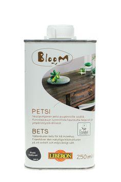 Liberon Bloom Petsi
