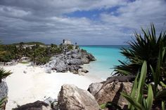 Tulum Tourism: TripAdvisor has 153,874 reviews of Tulum Hotels, Attractions, and Restaurants making it your best Tulum resource.