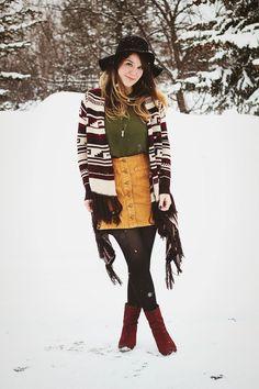 winter+wonderland