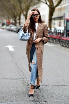 47c35629115b0d 1052 best dress myself images on Pinterest in 2018   Feminine ...