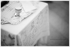 batizado catedral florianopolis marcelo schmoeller isadora 22 fotos de batizado fotografo em florianópolis fotografia de batizado catedral florianópolis batizado em florianopolis