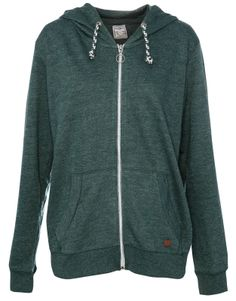 Sweat-shirt Pull and Bear