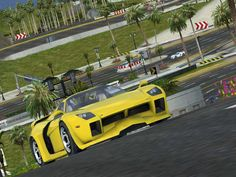http://www.wallpaperpimper.com/wallpaper/Games/TrackMania/TrackMania-2-J38HXF2NGY-1024x768.jpg