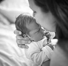 There is nothing sweeter than a one day old human. Fresh 48 are my most popular sessions! I bet you Baby Hospital Pictures, Newborn Pictures, Baby Pictures, Labor Photos, Birth Photos, Delivery Photos, Newborn Photography, Dc Photography, Lifestyle Newborn