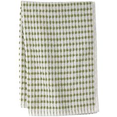 Katie Brown Popcorn Weave Kitchen Towel  sc 1 st  Pinterest : canopy towels - memphite.com