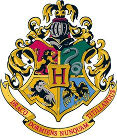 Hogwarts™ Crest | Harry Potter & Hogwarts: Prints Pictures & Posters| Collectibles