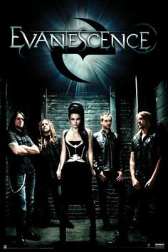 Evanescence MANCHESTER 2012 Amazing concert!!