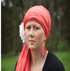 How to prepare for your first chemo cycle (& losing your hair) - Latest news • Breast Cancer Foundation NZ