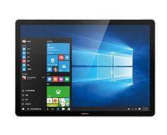 Huawei MateBook Intel Core M3 Windows 10 4GB 128GB Tablet PC 12 inch 2K Screen Fingerprint Gray