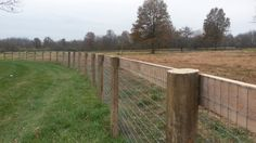 Click to close image, click and drag to move. Use arrow keys for next and previous. Horse Fencing, Horse Barns, Horses, Fence Builders, Horse Tips, Mix, Outdoor Projects, Arrow Keys, Close Image