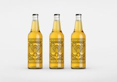Goldhawk Ale / Don't Try Studio | AA13 – blog – Inspiration – Design – Architecture – Photographie – Art