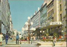 Rue de la Ré