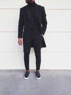 26 Best ins   clothes images   Tejidos, Couture sac, Men wear e21b1111a566