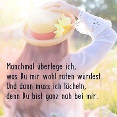 Trauerspruch Miss You Dad, Words To Describe, S Quote, In Loving Memory, Mood Quotes, True Words, Lyrics, Memories, Sayings
