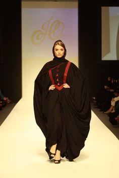 latest abaya in dubai 2013