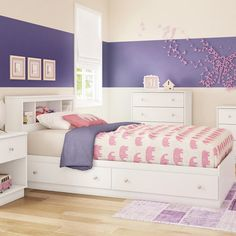 You'll love the Litchi Twin Mate's Bed with Storage at Wayfair - Great Deals on all Furniture products with Free Shipping on most stuff, even the big stuff.