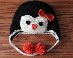 Este sombrero de la Magdalena es tan lindo!  Es perfecto para una sesión de fotos, cumpleaños o diversión diaria.    Repita el patrón por