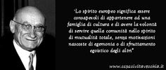 #Schuman #UE #9maggio1950