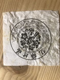 White tea seal Seal Design, Tapestry, Tea, Rugs, Home Decor, Hanging Tapestry, Farmhouse Rugs, Tapestries, Decoration Home