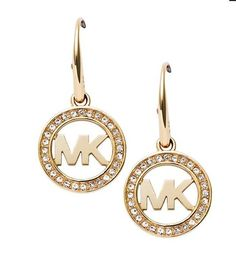 Nice Awesome American Fashion Women Contracted Crystal Diamond M @ K Letter LadyStud Earring   Cool Check more at http://24shopping.tk/fashion-clothes/awesome-american-fashion-women-contracted-crystal-diamond-m-k-letter-ladystud-earring-cool/