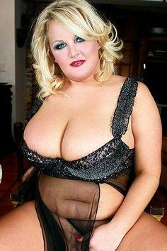 Hot Sexyis Fat Teen 90