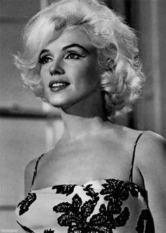 Marilyn Monroe (1962)