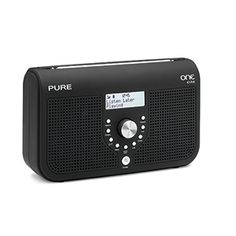 Pure produces award-winning DAB digital radios, internet radios and music streaming devices, including portable, hi-fi and in-car models. Digital Radio, Digital Alarm Clock, Portable Dab Radio, Pure One, Internet Radio, Car Audio, Pure Products