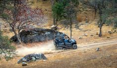 New 2017 Honda Pioneer 1000-5 LE ATVs For Sale in Michigan. <p>When it comes to finding new, innovative ways to solve problems, Honda has always risen to the challenge. Take our family of Pioneer 1000s. These great side-by-sides got it right the first time in terms of comfort, handling, hauling, and user-friendly features, but we've taken the opportunity to make them even better this year. By applying a hefty dose of Honda technology, we're giving you what we think is the best side-by-side…