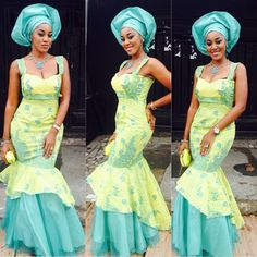 Latest Ankara Styles and dresses for Women African Fashion Aso Ebi Dresses, Nigerian Dress, Nigerian Lace, Latest Aso Ebi Styles, Queen, African Dress, Special Occasion Dresses, African Fashion, Evening Gowns