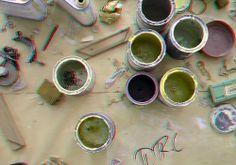 Palette Fischer-Lueg 3D