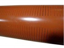 Kg Filterrohr 100 110x3 2mm Rohr Rohre Entwasserung Und Filter