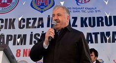 #EKONOMİ Bakan Arslan: Boğaz köprülerinde çift ücretlendirme yapılmayacak: Ulaştırma, Denizcilik ve Haberleşme Bakanı Ahmet Arslan, boğaz…