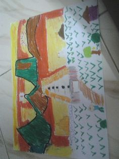 48 Best Eetti Drawing Competition For School Children Images